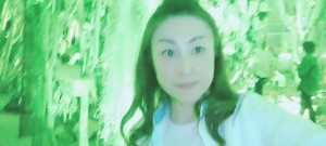 beauty_20190929204240