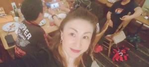 beauty_20200517000800