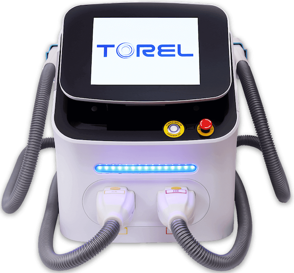 torel_premium(トレルプレミアム)